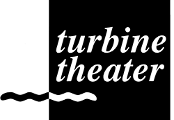 turbine theater