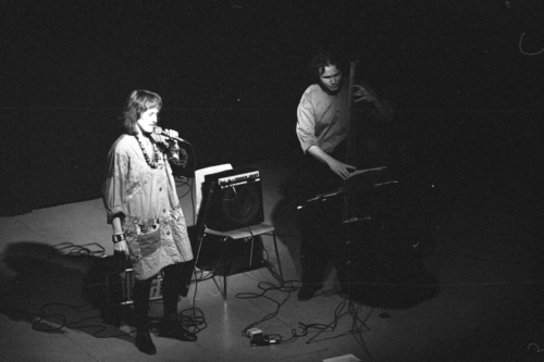 Racine 1991