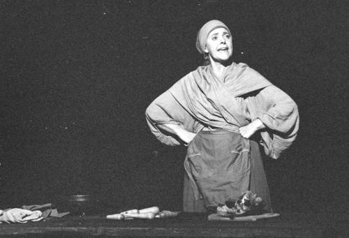 Woman 1993