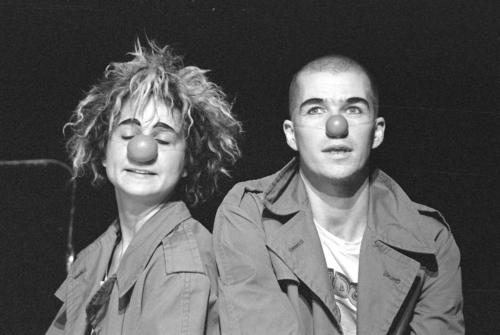 Ursus & Nadeschkin 1994